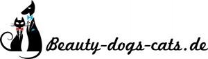 beauty-dogs-cats_logo