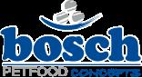bosch-tiernahrung-logo