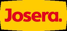 logo-josera