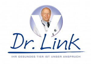 DrLink-Logo_fin_RGB-1