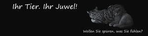 Ihr Tier - Ihr Juwel Logo