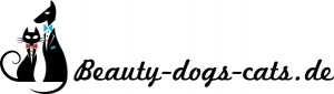 beauty-dogs-cats_logo