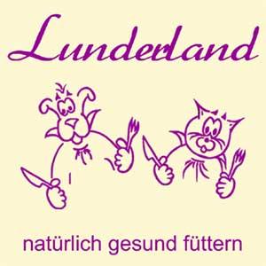 lunderland-logo-300