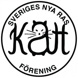 KATTLOGO SNRF