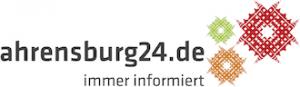 LY-Ahrensburg-24-Logo-04-1